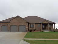 110 Platte View Drive Phillips NE, 68865