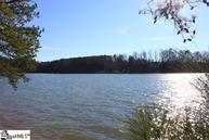 Deep Water Way Lot 3, Phase 2b West Union SC, 29696