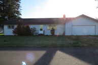 210 Hertel Way Nooksack WA, 98276