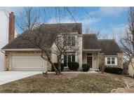 9549 W 116th Terrace Overland Park KS, 66210
