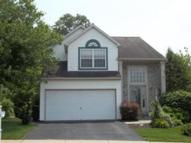 133 Brickyard Circle Ephrata PA, 17522