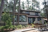 117 Timber Trail Higgins Lake MI, 48627