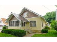 1309 S Park Street Red Wing MN, 55066