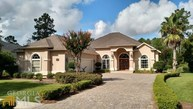 314 Millers Branch Dr Saint Marys GA, 31558