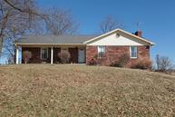 338 Drennon Rd New Castle KY, 40050