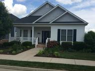1161 Cranberry Ct Moneta VA, 24121