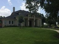15010 Dripping Springs Court Woodway TX, 76712