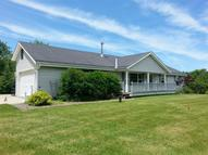 1345 76th St Caledonia WI, 53108