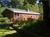 511 Skinny Ridge Road Lyman NH, 03585