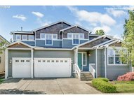 13665 Sw 124th Ave Tigard OR, 97223