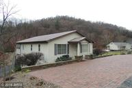 7986 Rt 28 Frankfort Hwy Fort Ashby WV, 26719