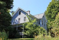 37 Tioronda Ave 1 Beacon NY, 12508