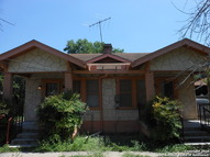 226 Mclaughlin 2 San Antonio TX, 78211