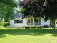 4750 Brookside Rd Abrams WI, 54101