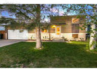 2159 31st St Greeley CO, 80631