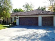 2337 Hopi Cir Bishop CA, 93514