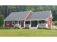 333 Chaves Road Londonderry VT, 05148