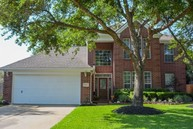 22818 Crested Lark Ct Katy TX, 77450