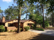 149 Knollwood Drive Southern Pines NC, 28387