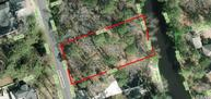 142 Duck Woods Drive Lot 16 Southern Shores NC, 27949