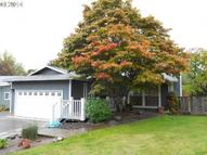 722 Se 18th Ln Gresham OR, 97080