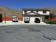 17915 Spring Canyon Ct Reno NV, 89508
