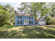 2072 Ayers Ave Akron OH, 44313