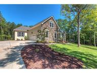 300 Old Hickory Court Fort Mill SC, 29715
