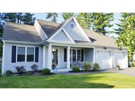 31 Furnival Road 22 Nashua NH, 03064