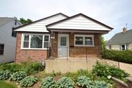 1014 North Ridge Avenue Arlington Heights IL, 60004