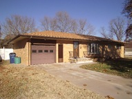 218 E Forest Ave South Hutchinson KS, 67505