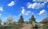 11813xx Highway 180 East Silver City NM, 88061