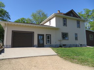 33536 453rd Avenue Gaylord MN, 55334