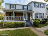 4313 Knowles Ave Kensington MD, 20895