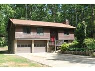 30 Woodhaven Drive Arden NC, 28704