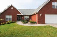 508 Crooked Stick Drive Maryville TN, 37801
