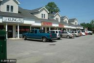 1810 Main Street 204 Chester MD, 21619