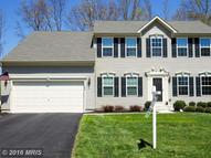144 Cool Springs Rd North East MD, 21901