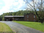 94 Hickory Drive Jane Lew WV, 26378