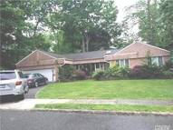 1b Ramsey Rd Great Neck NY, 11023