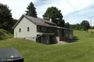 1257 Seeders Road Fort Ashby WV, 26719