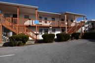 504 Lark Ln 4 Ocean City MD, 21842