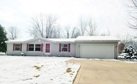 5381 W Turner Road Claypool IN, 46510