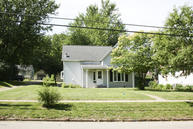 1550 S Park Street Red Wing MN, 55066