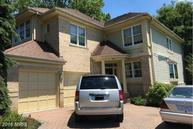 40 Stags Leap Court Pikesville MD, 21208