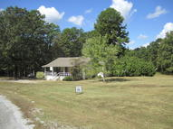 1751 Cr 14 New Albany MS, 38652