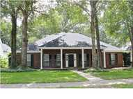 1112 Savannah Dr Mobile AL, 36609