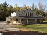 11730 Se Torch Lake Drive Alden MI, 49612