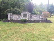 Lot 38 Ory Court Barboursville WV, 25504