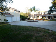 4690 Brentwood Drive Cocoa FL, 32927